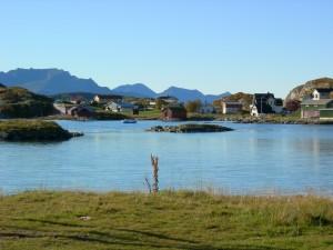 Sommarøy